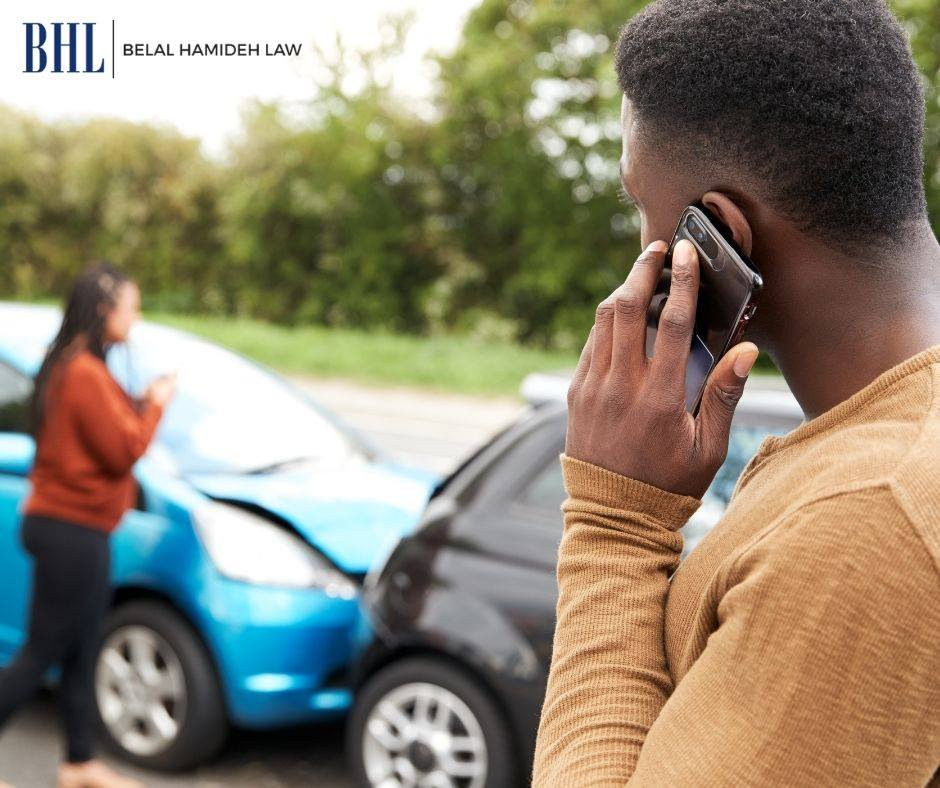 auto accident lawyer in long beach