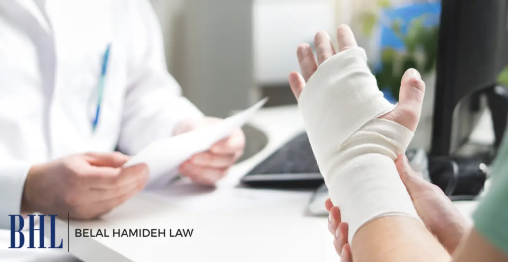 personal injury attorney in long beach