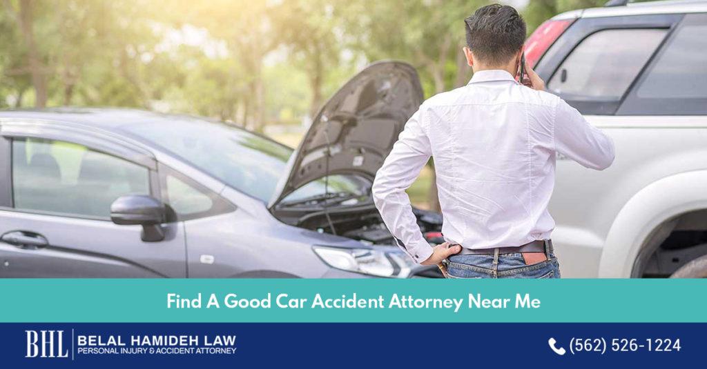 car accident attorney near