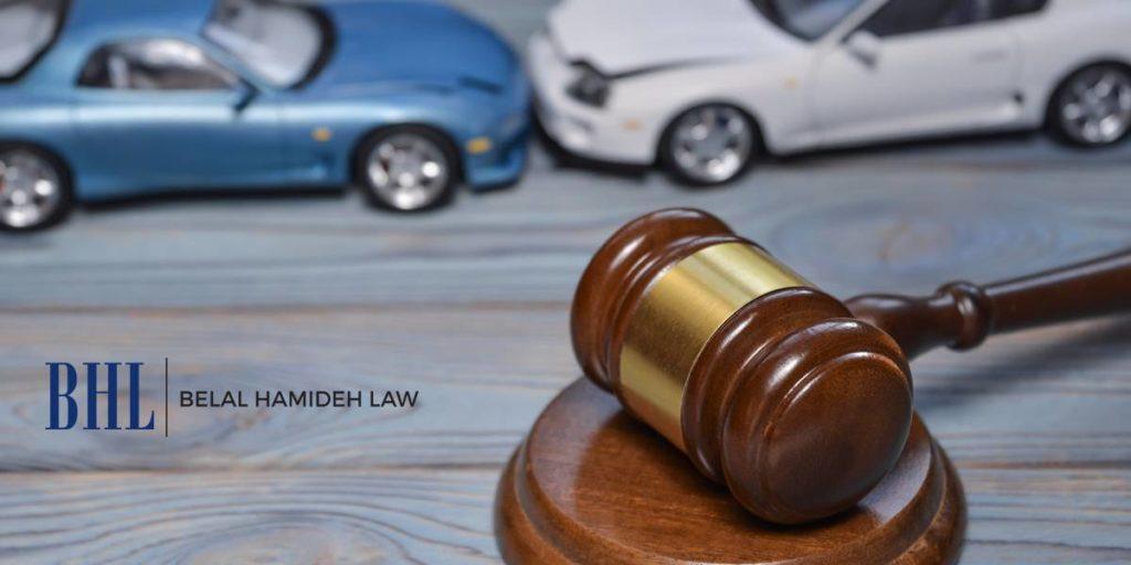 Long Beach DUI Attorney