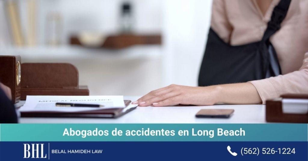 abogados de accidentes en long beach