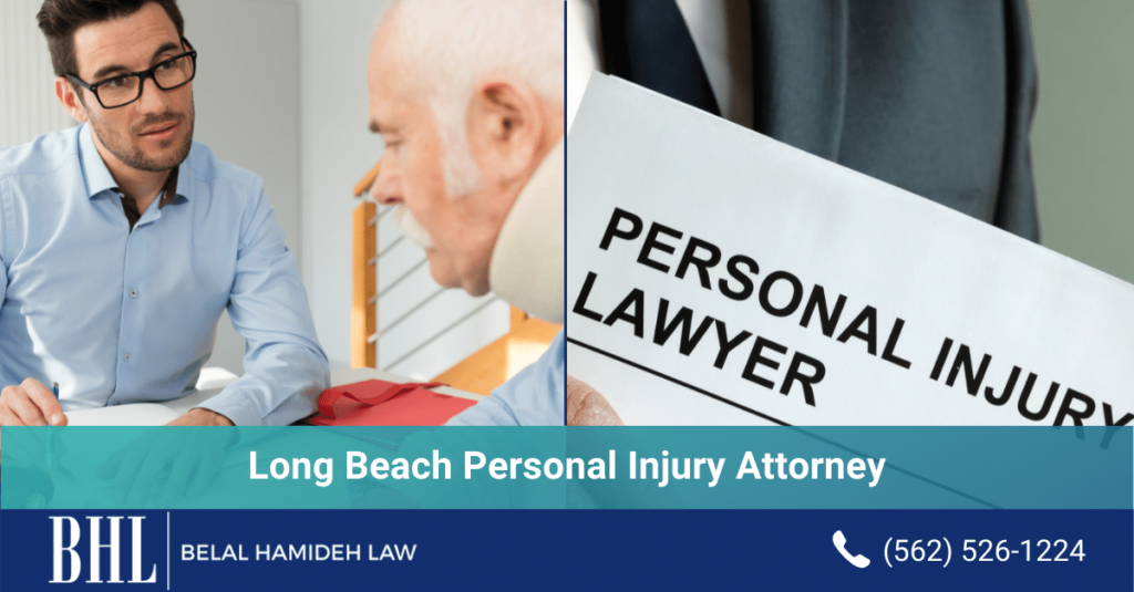 long beach personal injury attorney