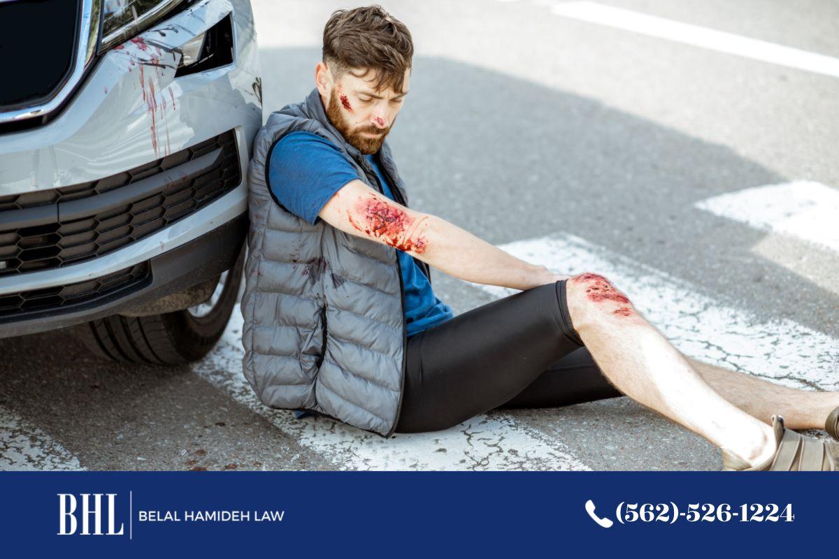 abogado de accidentes peatonales