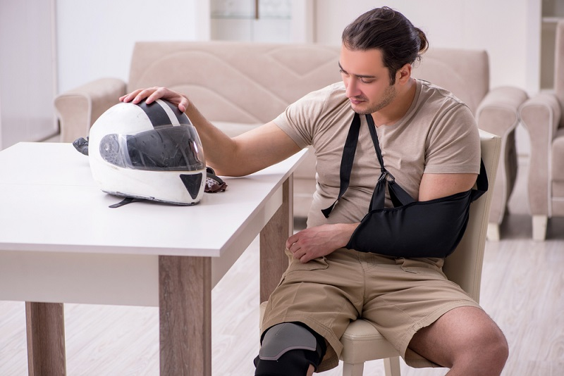 long beach motorcycle accident lawyer